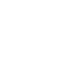 softkind_icons_bulb