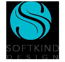 softkind_logo-retina