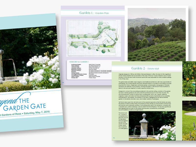 RGT Program Guide