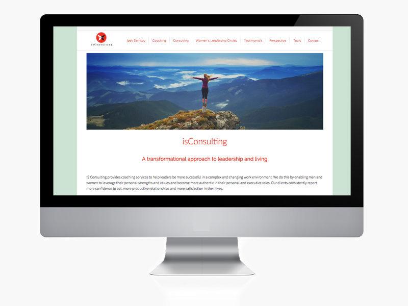 isconsultingco.com