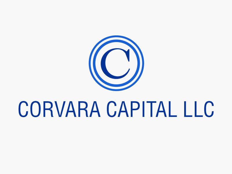 p-gallery_logo_corvara_capital