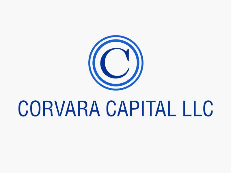 p-gallery_logo_corvara_capital