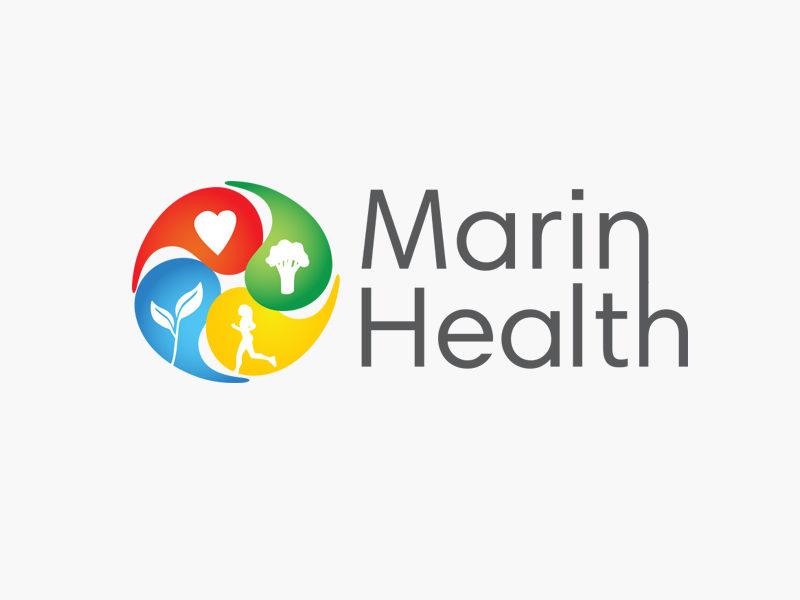 p-gallery_logo_marin_health