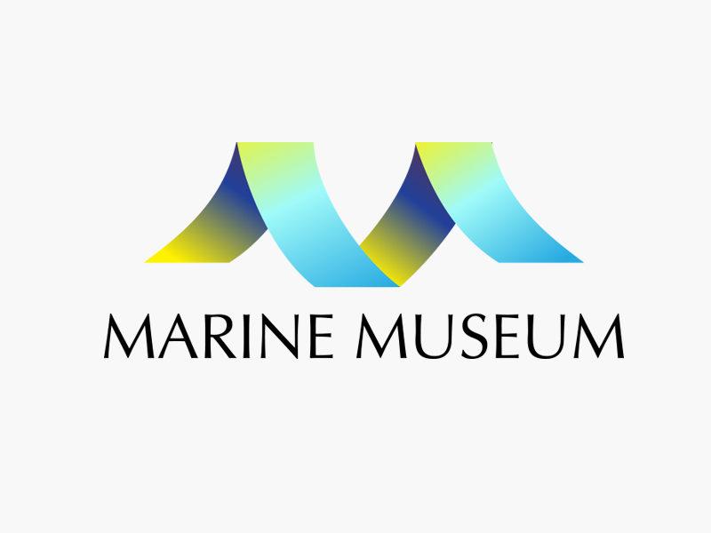 p-gallery_logo_marine_museum